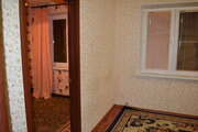 Можайск, 3-х комнатная квартира, ул. 20 Января д.29, 2900000 руб.