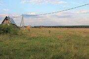 Д. Полтево. участок 24 сотки, 4000000 руб.