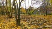Юбилейный, 2-х комнатная квартира, Школьный проезд д.3, 4100000 руб.
