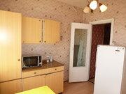 Орехово-Зуево, 2-х комнатная квартира, ул. Володарского д.41, 2580000 руб.