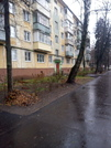 Воскресенск, 3-х комнатная квартира, ул. Спартака д.8, 1900000 руб.