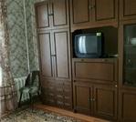 Электросталь, 2-х комнатная квартира, Ленина пр-кт. д.40, 16000 руб.