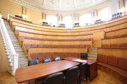 Предлагаю к продаже Деловой центр и.Баррикадная, 1363916000 руб.