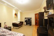 Наро-Фоминск, 1-но комнатная квартира, ул. Войкова д.1, 5250000 руб.