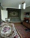 'Продается 3-х комнатная квартира, Наро-Фоминский р-н, г. Наро-Фоминск