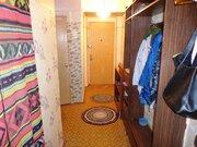 Химки, 3-х комнатная квартира, планерная д.17, 5100000 руб.