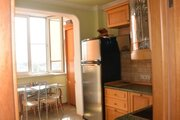 Солнечногорск, 1-но комнатная квартира, ул. Рабочая д.дом 9, 4250000 руб.