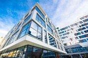 Tribeca Apartments корпус аllen  Продаются шикарные апартаменты , б