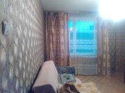 Пироговский, 2-х комнатная квартира, ул. Фабричная д.6 к2, 24000 руб.