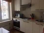 Продается 3-комнатная квартира 60кв.м, ул. Байкальская 42к2