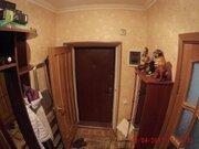 Дедовск, 2-х комнатная квартира, Школьный проезд д.4, 3500000 руб.