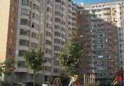 Продам 3-комнатную квартиру ул.Ангарская д.45 к2