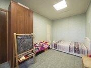 Воскресенск, 2-х комнатная квартира, ул. Менделеева д.12, 1850000 руб.