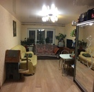 Малино, 2-х комнатная квартира, ул. Победы д.2, 1270000 руб.