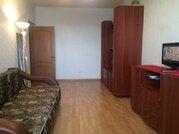 Продается однокомнатная квартира в г. Люберцы в пешей доступности до