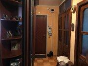 Клин, 3-х комнатная квартира, ул. 60 лет Октября д.5, 4270000 руб.