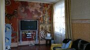 Продается большапя 3-х ком.квартира в г.Мытищи.