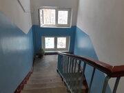Клин, 1-но комнатная квартира, ул. Белинского д.4, 1470000 руб.