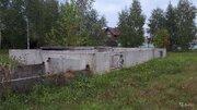 Продам земельный участок в черте города Серпухов, 2000000 руб.