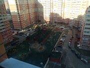 Щелково, 2-х комнатная квартира, Богородский д.1, 4650000 руб.