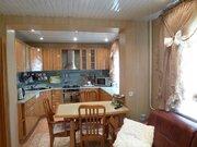 Продам 3-х комнатную квартиру в Жуковском, 80 кв.м.