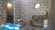 Раменское, 1-но комнатная квартира, ул. Космонавтов д.2, 2500000 руб.