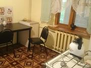 Дом в Ивантеевке, 20000 руб.