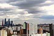 Москва, 2-х комнатная квартира, ул. Саляма Адиля д.2 к1, 22350000 руб.