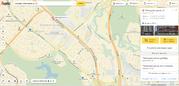 Продается помещение в г. Москва, ул.Пятницкое шоссе, д.21, 49950000 руб.