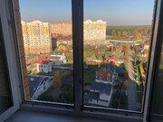 Апрелевка, 3-х комнатная квартира, ул. Островского д.34, 6000000 руб.