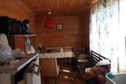 Дача в Белоозерском, 1000000 руб.