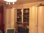 Кубинка, 2-х комнатная квартира, ул. Армейская д.11, 3500000 руб.