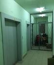 Фрязино, 1-но комнатная квартира, ул. Нахимова д.14а, 3600000 руб.