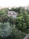 Москва, 2-х комнатная квартира, Востряковский проезд д.к2, 4800000 руб.