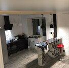 Старая Купавна, 1-но комнатная квартира, 2-я Разина д.45, 3300000 руб.