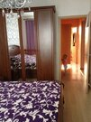 Москва, 3-х комнатная квартира, ул. Корнейчука д.д.32, 9700000 руб.