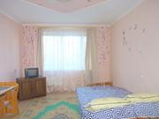 Фрязино, 2-х комнатная квартира, ул. 60 лет СССР д.5, 3200000 руб.