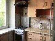 Солнечногорск, 3-х комнатная квартира, ул. Советская д.дом 12, 4000000 руб.