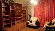 Зеленоград, 1-но комнатная квартира, ул. Болдов Ручей д.1126, 22000 руб.
