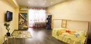 Солнечногорск, 5-ти комнатная квартира, ул. Молодежная д.3, 11000000 руб.