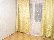 Мытищи, 1-но комнатная квартира, Новомытищинский пр-кт. д.80 к9, 3000000 руб.
