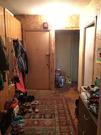 Раменское, 4-х комнатная квартира, ул. Красноармейская д.д.14, 6600000 руб.