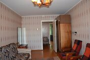 Жуковский, 3-х комнатная квартира, ул. Молодежная д.22, 5100000 руб.