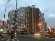 Продам большую, светлую трёхкомнатную квартиру в Балашихе