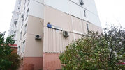Одинцово, 3-х комнатная квартира, ул. Чистяковой д.2, 5851000 руб.