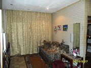 Ногинск, 1-но комнатная квартира, ул. Климова д.41, 1525000 руб.