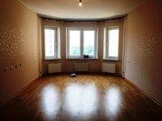 Ногинск, 2-х комнатная квартира, ул. Декабристов д.3в, 4520000 руб.