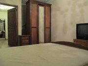 Лыткарино, 3-х комнатная квартира, ул. Первомайская д.7, 28000 руб.