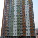 Квартира 38 м2, Москва, Новые Ватутинки Калужское шоссе,14 км от МКАД