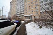 Большая квартира рядом со школой и детским садом